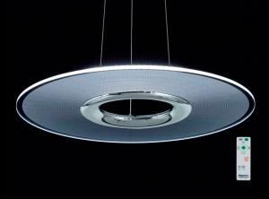 Lámpara Magnalum | OM66101-4 - Koki