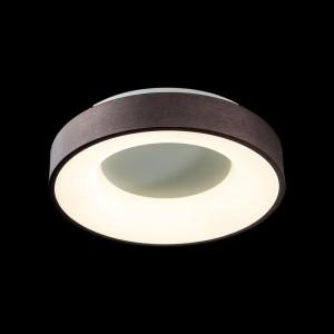 MagnalumLoli - OM66123 - Plafón