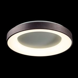 Lámpara Magnalum | Loli - OM88701-M - Plafón