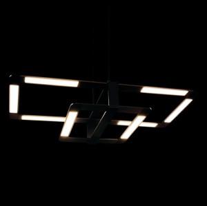 Lámpara Magnalum | A-66-C - Mac