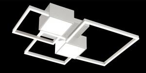 Lámpara Magnalum | Marcos - OMD88001-6 plafon