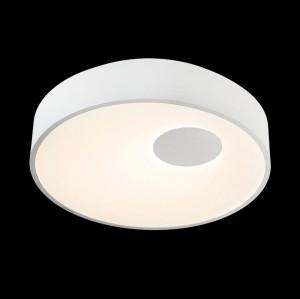 Lámpara Magnalum | Odín - OMD8003-3 - Plafón