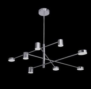 Lámpara Magnalum | Roxi - OM887 - Colgante