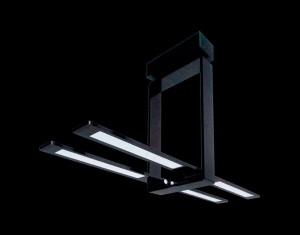 Lámpara Magnalum | OM66120 - Saoma