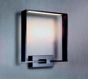 Lámpara Magnalum | Saoma - OXW9918-4