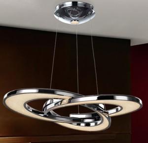 Lámpara Magnalum | Sole - OM1012