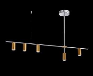 Lámpara Magnalum | Zurich - ORE - Colgante