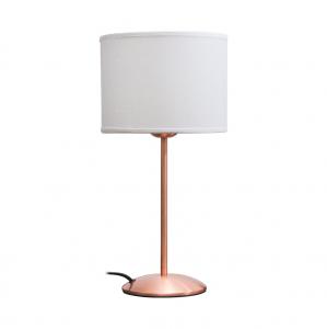 Lámpara Markas Iluminación | V35-UB - Akemi