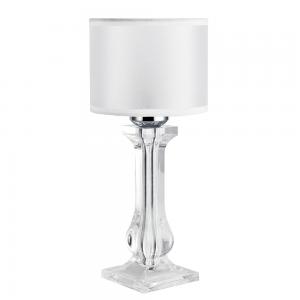 Lámpara Markas Iluminación | Arwen - P72-1T T