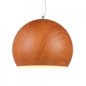 Lámpara Markas Iluminación | Astoria - M83-1B - M85-1B