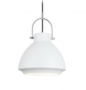 Lámpara Markas Iluminación | Astrid - M53-1B B