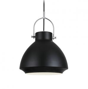 Markas IluminaciónM53-1B N - Astrid