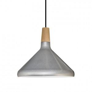 Markas IluminaciónAura - M92-1B