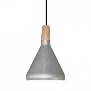 Markas IluminaciónAura - M93-1B