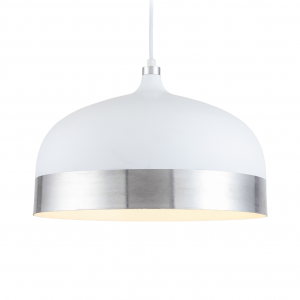 Markas IluminaciónCalliope - M28-1B B