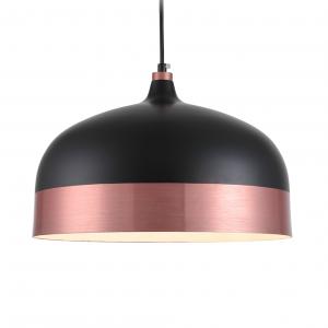 Markas IluminaciónCalliope - M28-1B N