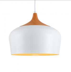 Lámpara Markas Iluminación | Cerys - M57-1B B