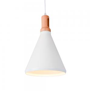 Lámpara Markas Iluminación | M90-1B - Ciel