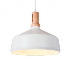 Lámpara Markas Iluminación | Ciel - M91-1B