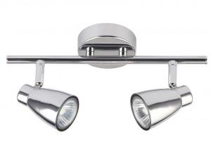 Lámpara Markas Iluminación | Dagmar - U1052 - Aplique de techo