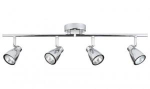 Lámpara Markas Iluminación | Dagmar - U1054 - Plafón