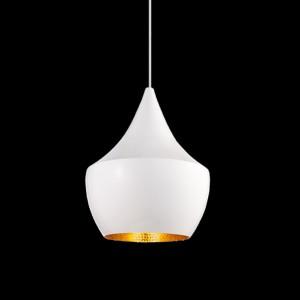 Markas IluminaciónDixie - M97-1BB