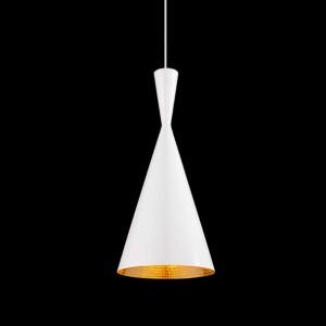 Lámpara Markas Iluminación | Dixie - M98-1BB