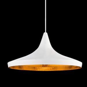 Lámpara Markas Iluminación | Dixie - M99-1BB