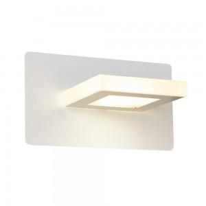 Lámpara Markas Iluminación | Elah - L0305C - Aplique