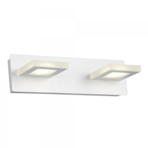Markas IluminaciónElah - L0310