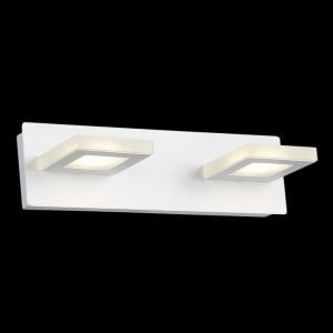 Markas IluminaciónElah - L0310C - Aplique