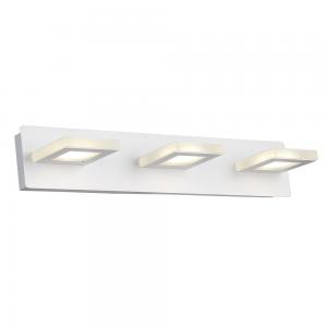 Markas IluminaciónElah - L0315