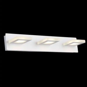 Lámpara Markas Iluminación | Elah - L0315C - Aplique
