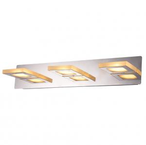 Markas IluminaciónElah - L4315
