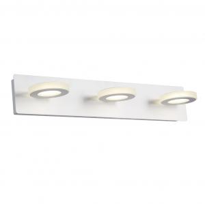 Markas IluminaciónEthne - L0015 - L0015C