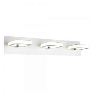 Lámpara Markas Iluminación | Eyra - L0415 N
