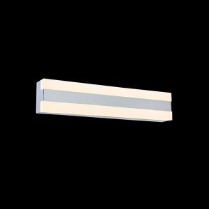 Lámpara Markas Iluminación | Giulia - L0018 - Difusor de Pared