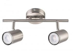 Lámpara Markas Iluminación | Hafdis - U1042 - U1032 - U1022 - Aplique de techo
