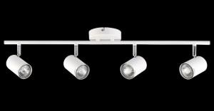 Markas IluminaciónHafdis - U1044 - U1034 - U1024 - Aplique de techo