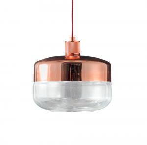 Lámpara Markas Iluminación | M29-1B - Isolde