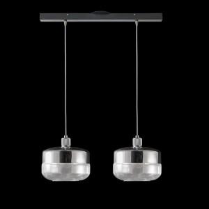 Lámpara Markas Iluminación | Isolde - M34-2B - M29-2B