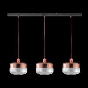 Lámpara Markas Iluminación | Isolde - M34-3B - M29-3B