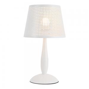 Markas IluminaciónJana - P15 1T