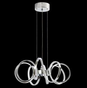 Markas Iluminación - Janis - L5570 - L5470