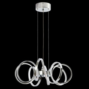 Markas IluminaciónJanis - L5570 - L5470