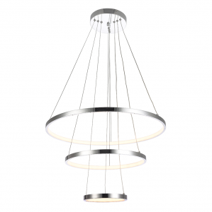 Lámpara Markas Iluminación | L7377 - Kaena
