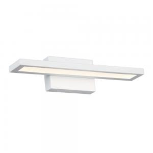 Markas IluminaciónKali - L0115