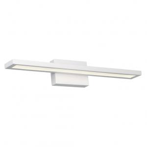 Markas IluminaciónKali - L0120