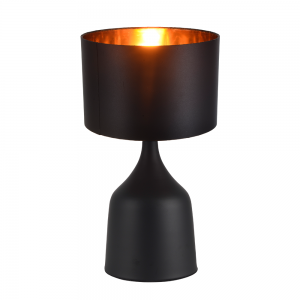 Markas IluminaciónKiona - P14-1T N