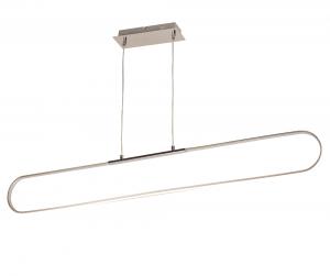 Lámpara Markas Iluminación | L0128